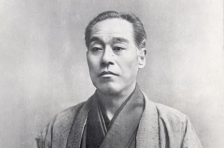 「福澤 諭吉」の画像検索結果